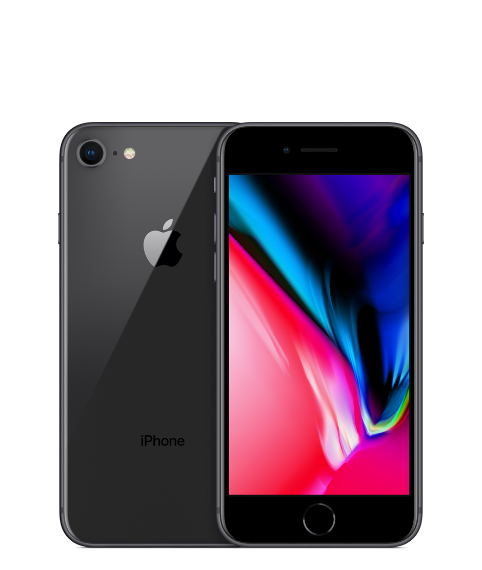 iphone8-spgray-select-2018